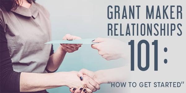 CharityHowTo Reviews and Testimonials