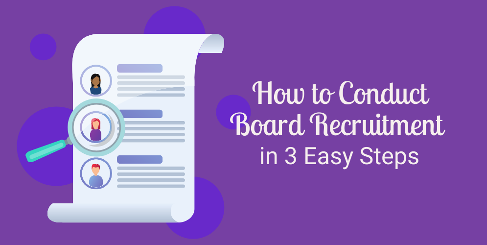 How to Conduct Board Recruitment in 3 Easy Steps_Headers-1