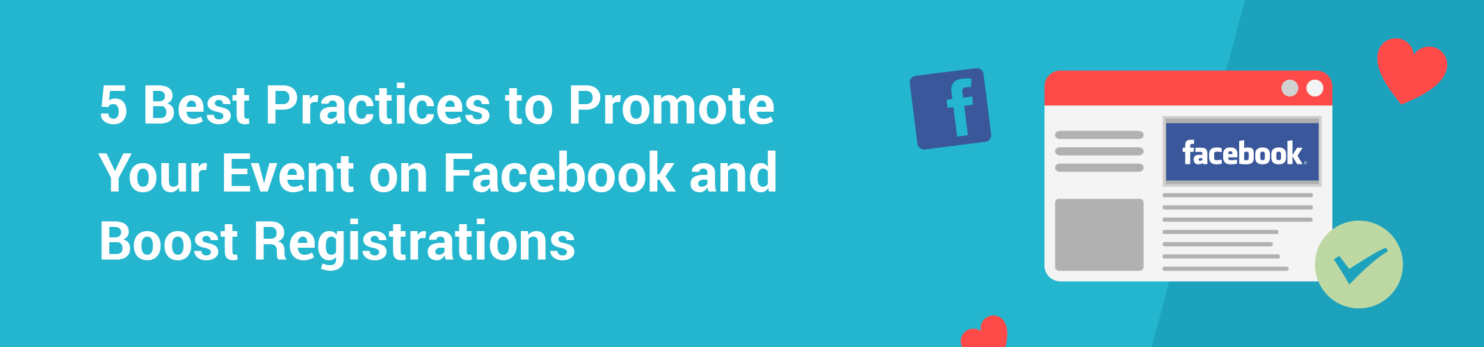 5 Best Practices to Promote Your Event on Facebook and Boost registrations_header_charityhowto