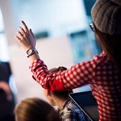7-keys-to-enthusiastic-volunteer-involvement-charityhowto
