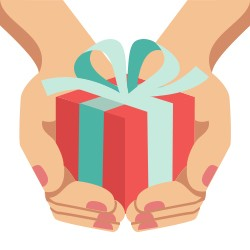 7-steps-for-getting-started-in-major-gifts-charity-how-to