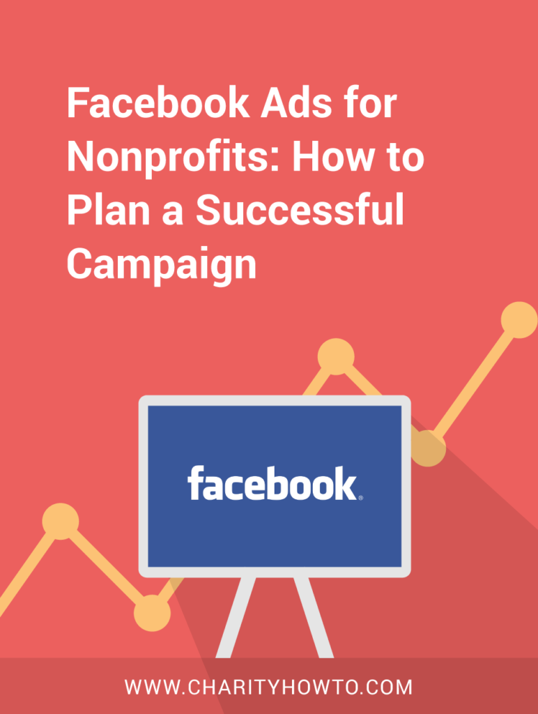 Facebook Ads for Nonprofits