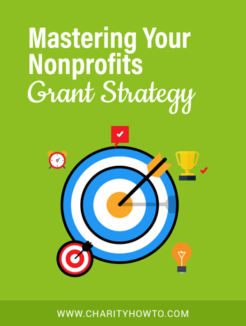 Mastering Your Nonprofits Strategy