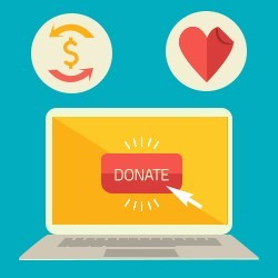 charityhowto-plan-for-online-fundraising-success