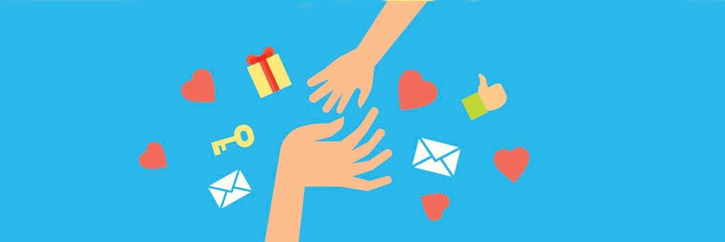 Marketing your fundraising-header-charityhowto