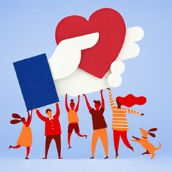 use-facebooks-free-fundraising-tools-charityhowto