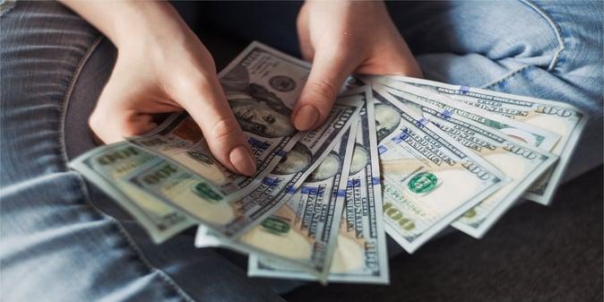 Money In Hand-jpg