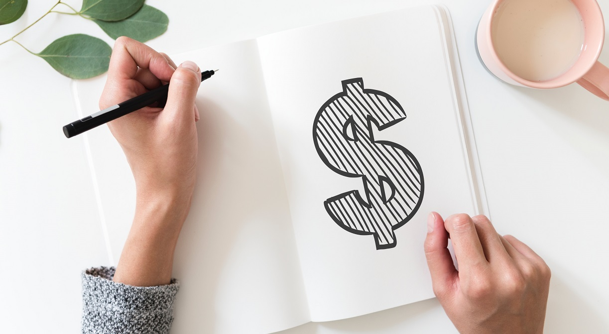 Calculating Your Key Fundraising Metrics Dollars